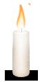 Kerze Anzünden Für Kranke